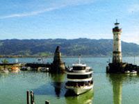 Radverleih-Friedrichshafen