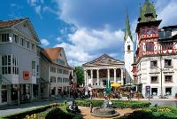 Radverleih-Friedrichsahfen-Fahrradverleih-Mietrad